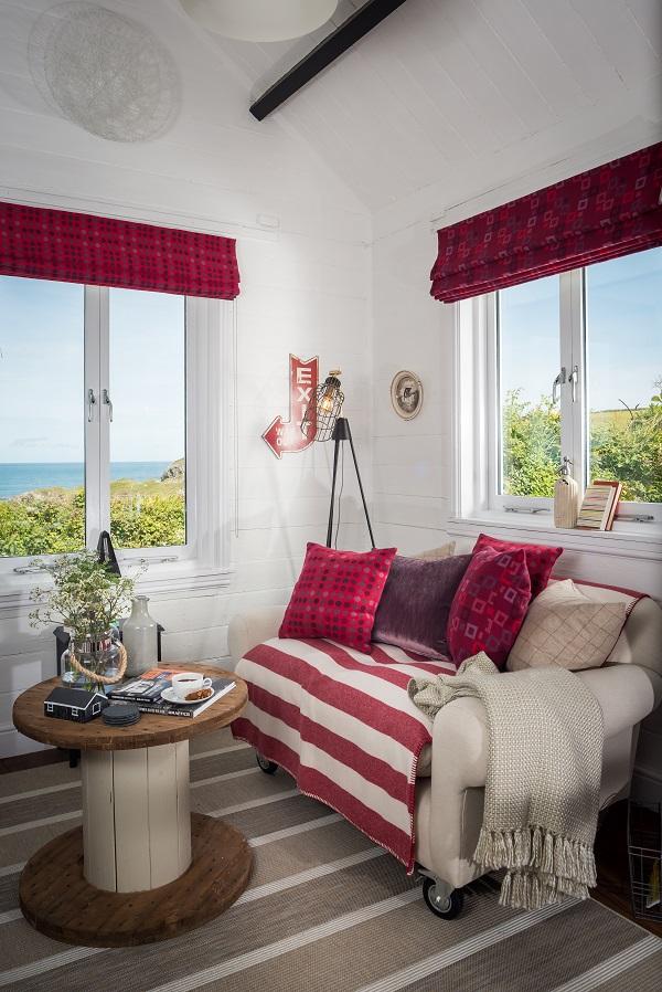 The Cable Hut, Pembrokeshire via Unique Home stays (10).jpg