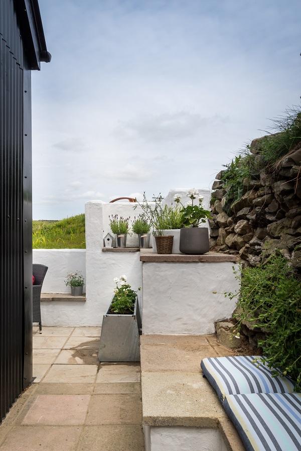 The Cable Hut, Pembrokeshire via Unique Home stays (4).jpg