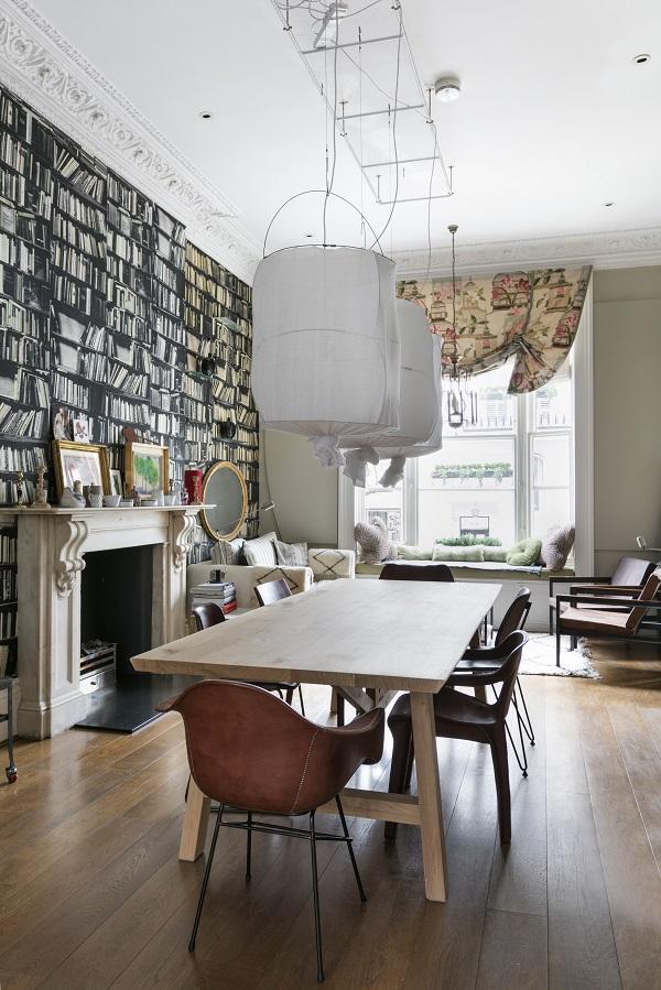 Domus-Nova-Westbourne-Gardens-London-Sales-173.jpg