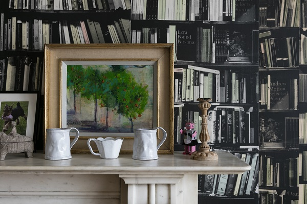 Domus-Nova-Westbourne-Gardens-London-Sales-192.jpg