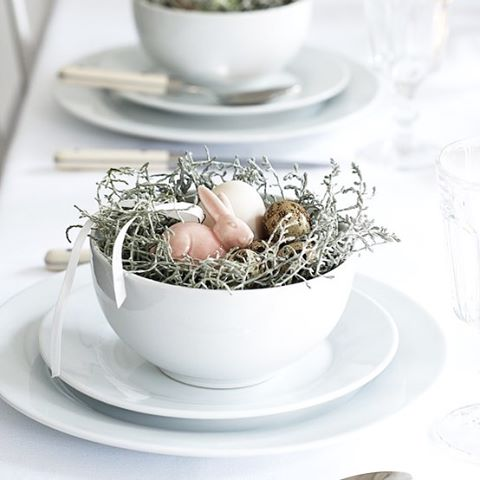 Happy Easter from the Heart Home team X #easter #happyeaster #hearthomemag #hearthomemagazine