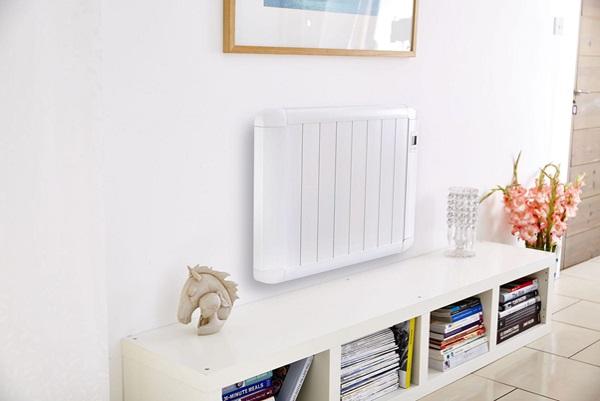 A modern home needs modern heating u2014 heart home