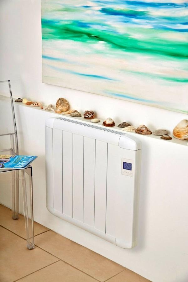 A Modern Home Needs Modern Heating — Heart Home