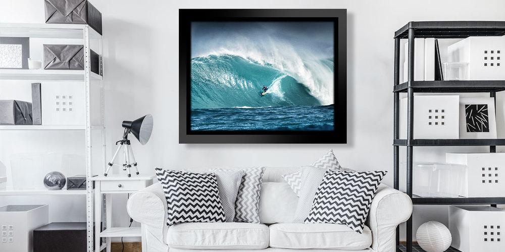 tips to arrange wall art heart home. Black Bedroom Furniture Sets. Home Design Ideas