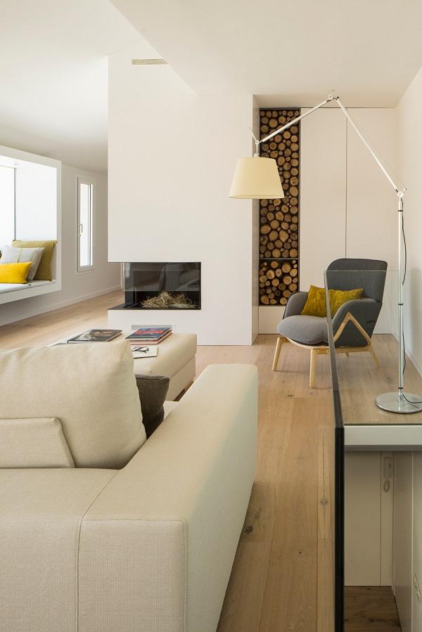 Maison de Vacances – Barcelona - Susanna Cots Design [2].jpg