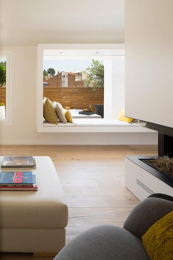 Maison de Vacances – Barcelona - Susanna Cots Design [4].jpg