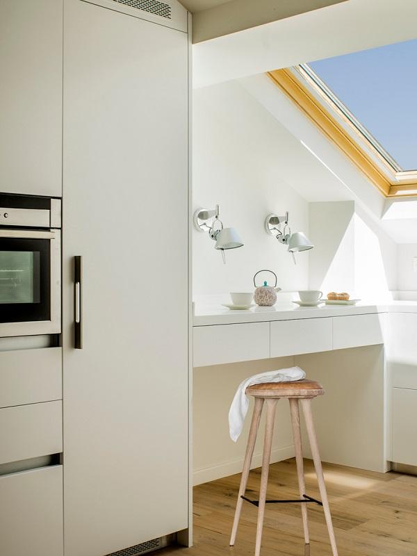 Maison de Vacances – Barcelona - Susanna Cots Design [9].jpg