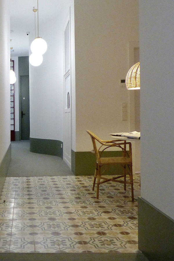 Hotel Casa Mathilda_Designed by Espacio En Blanco (4).jpg
