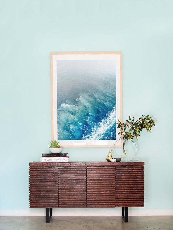 Whitney Port Living Room Makeover via Heart Home (5).jpg