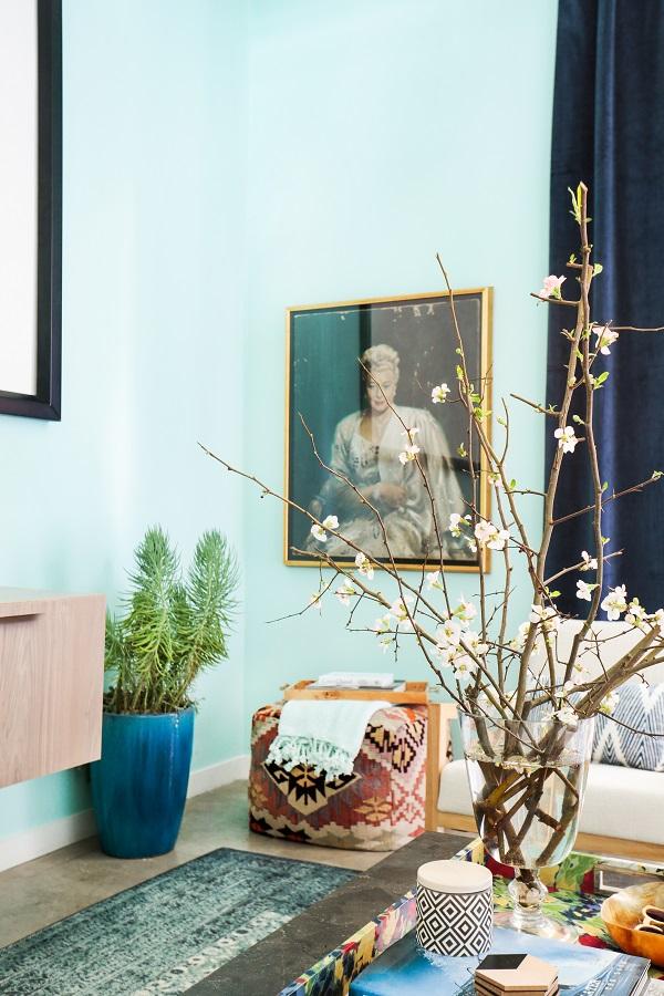 Whitney Port Living Room Makeover via Heart Home (6).jpg