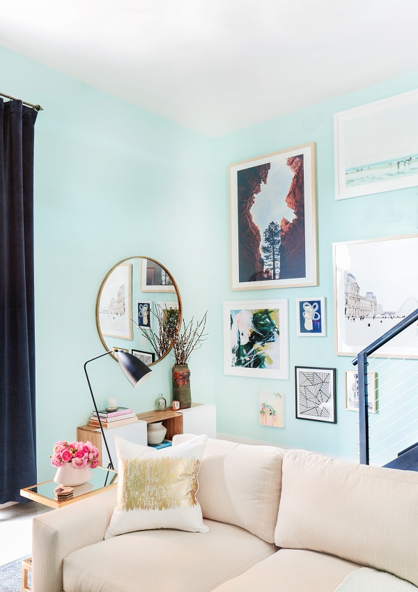 Whitney Port Living Room Makeover via Heart Home (7).jpg