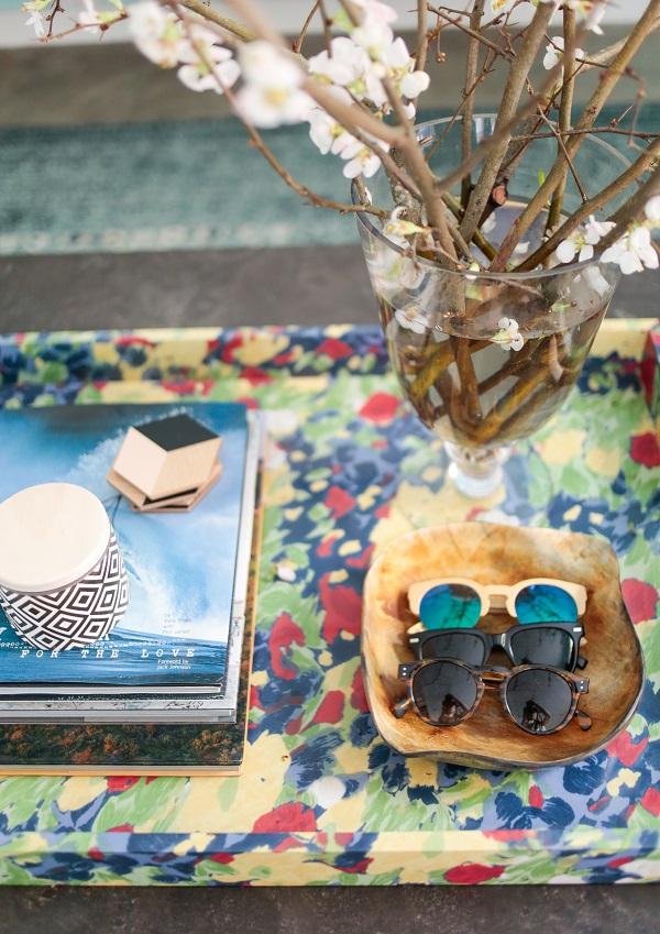 Whitney Port Living Room Makeover via Heart Home (11).jpg