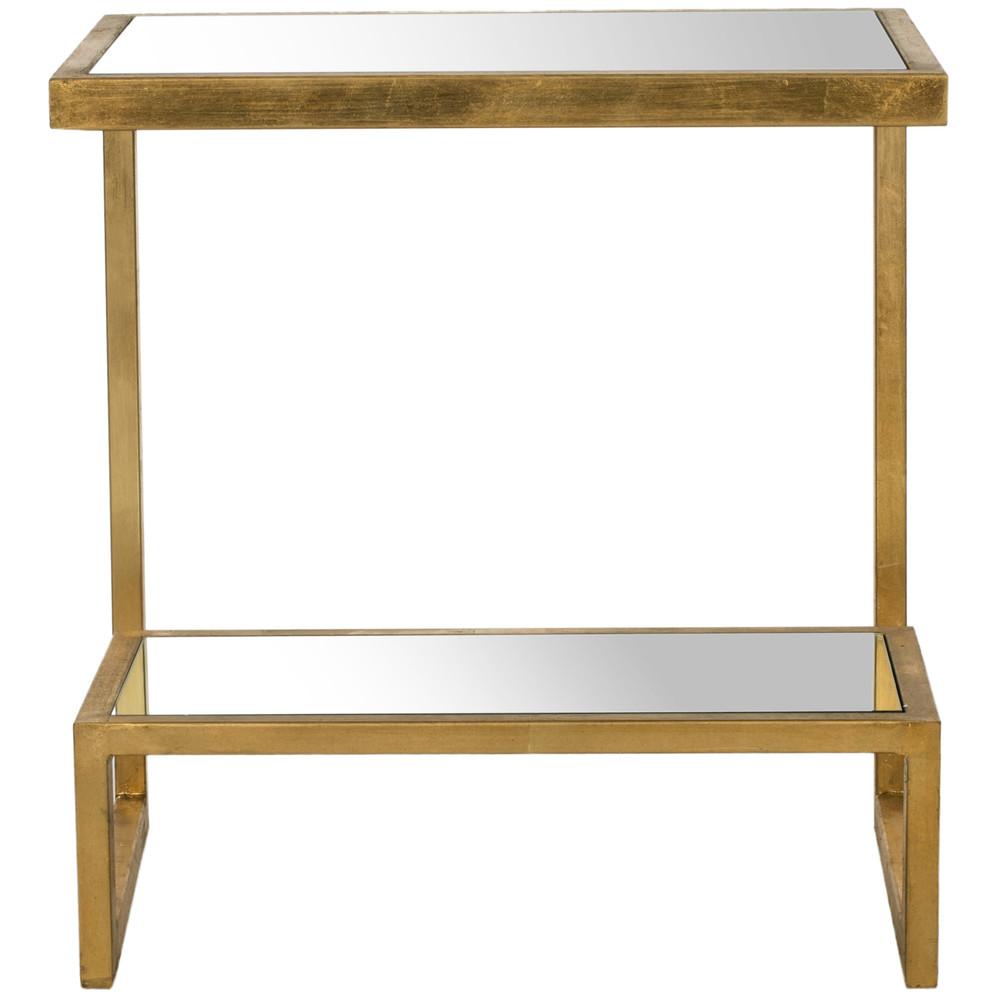 Safavieh-Milton-Side-Table.jpg