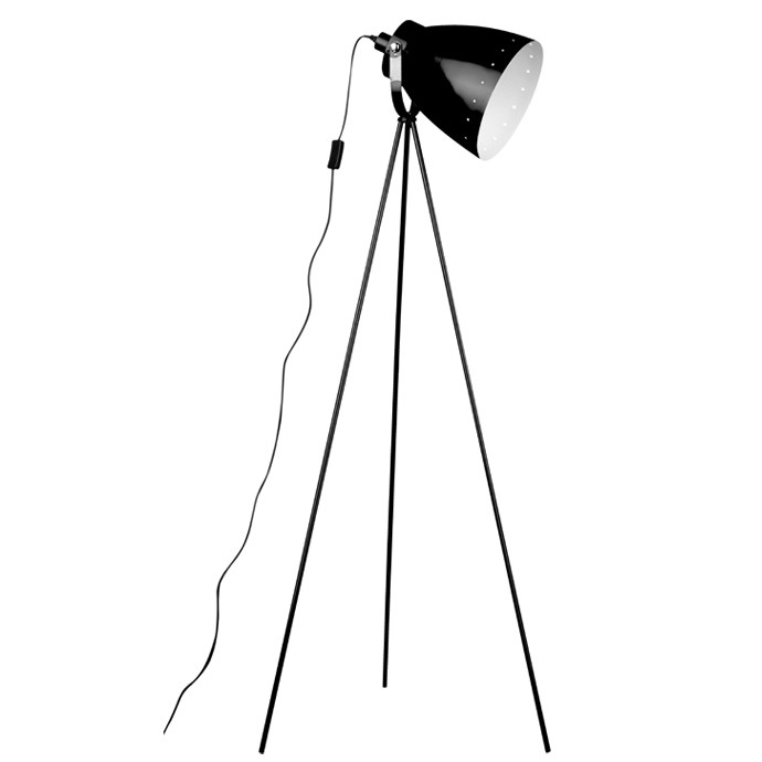 Tripod+Floor+Lamp.jpg