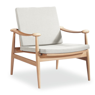 Solid-Beech-Wood-Arm-Chair-DC853.jpg