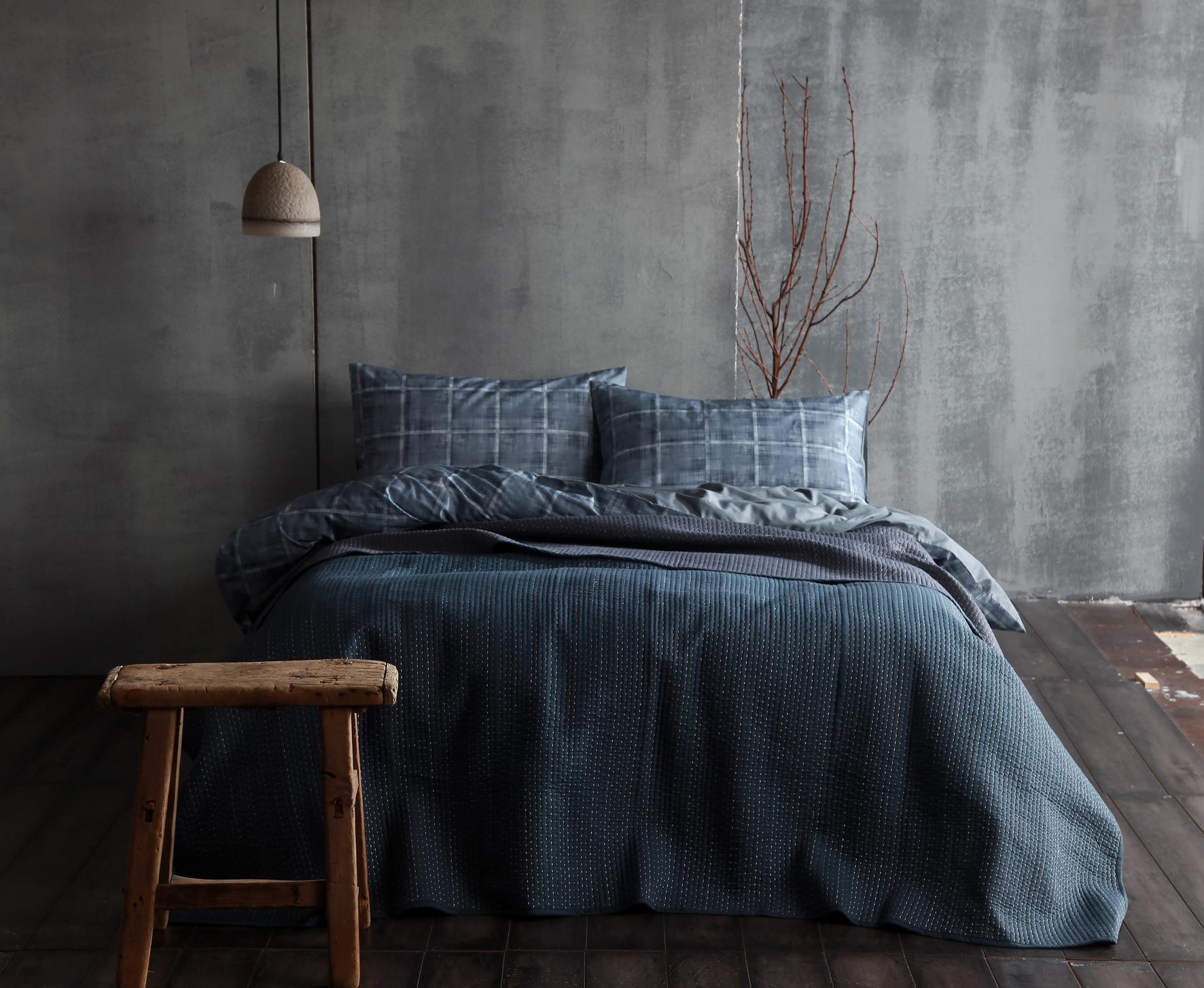 Shadow Cushion | Cloth