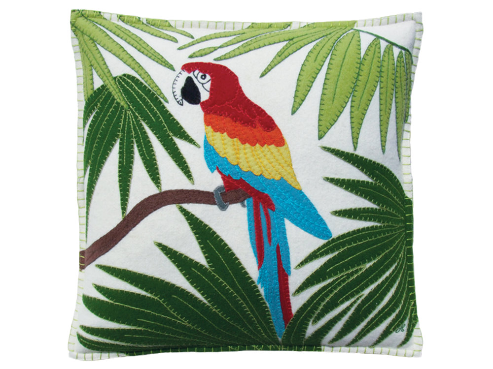 Parrots, Palms and Tropical Toucans from Jan Constantine (4).jpg