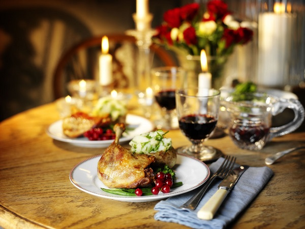 recipe: redcurrant jus for duck [36]