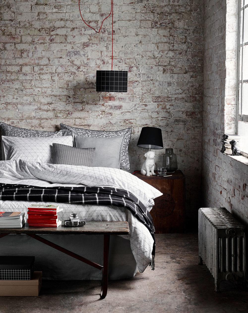 Sainsburys Bedroom Furniture Introducing Sainsburys Restoration Range Heart Home