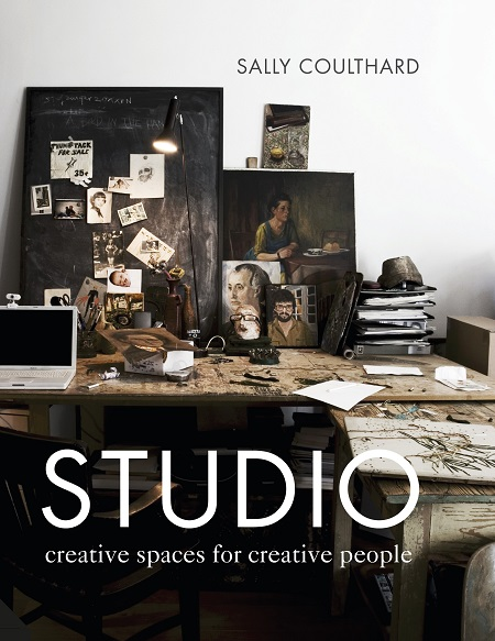 Studio - Front Cover.jpg