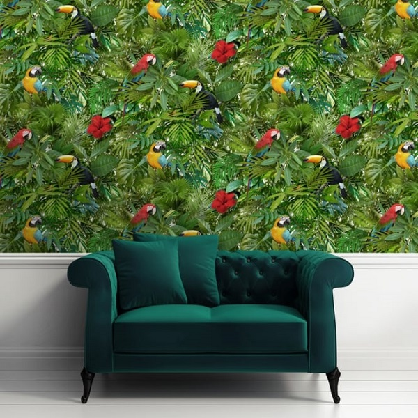 muriva-tropical-bird-parrot-pattern-wallpaper-jungle-flower-leaves-vinyl-l12304-p3783-9292_medium.jpg