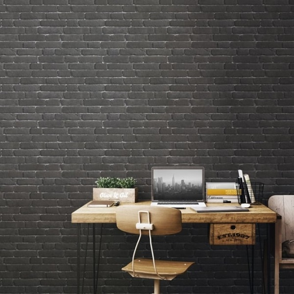 muriva-bluff-embossed-brick-effect-wallpaper-j30109-p2995-6374_medium.jpg