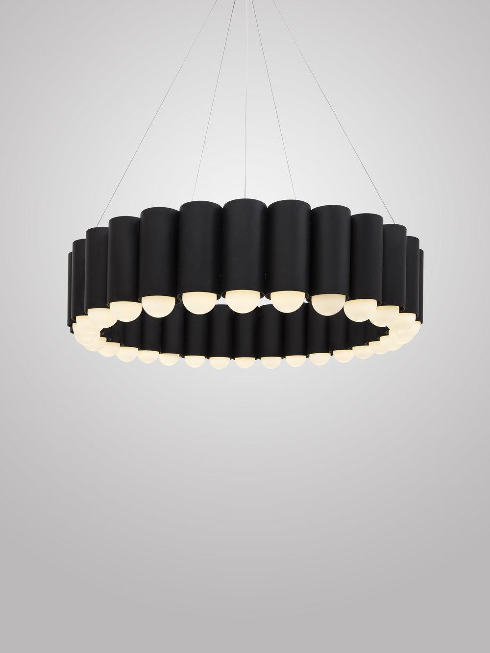 Carousel Black.jpg
