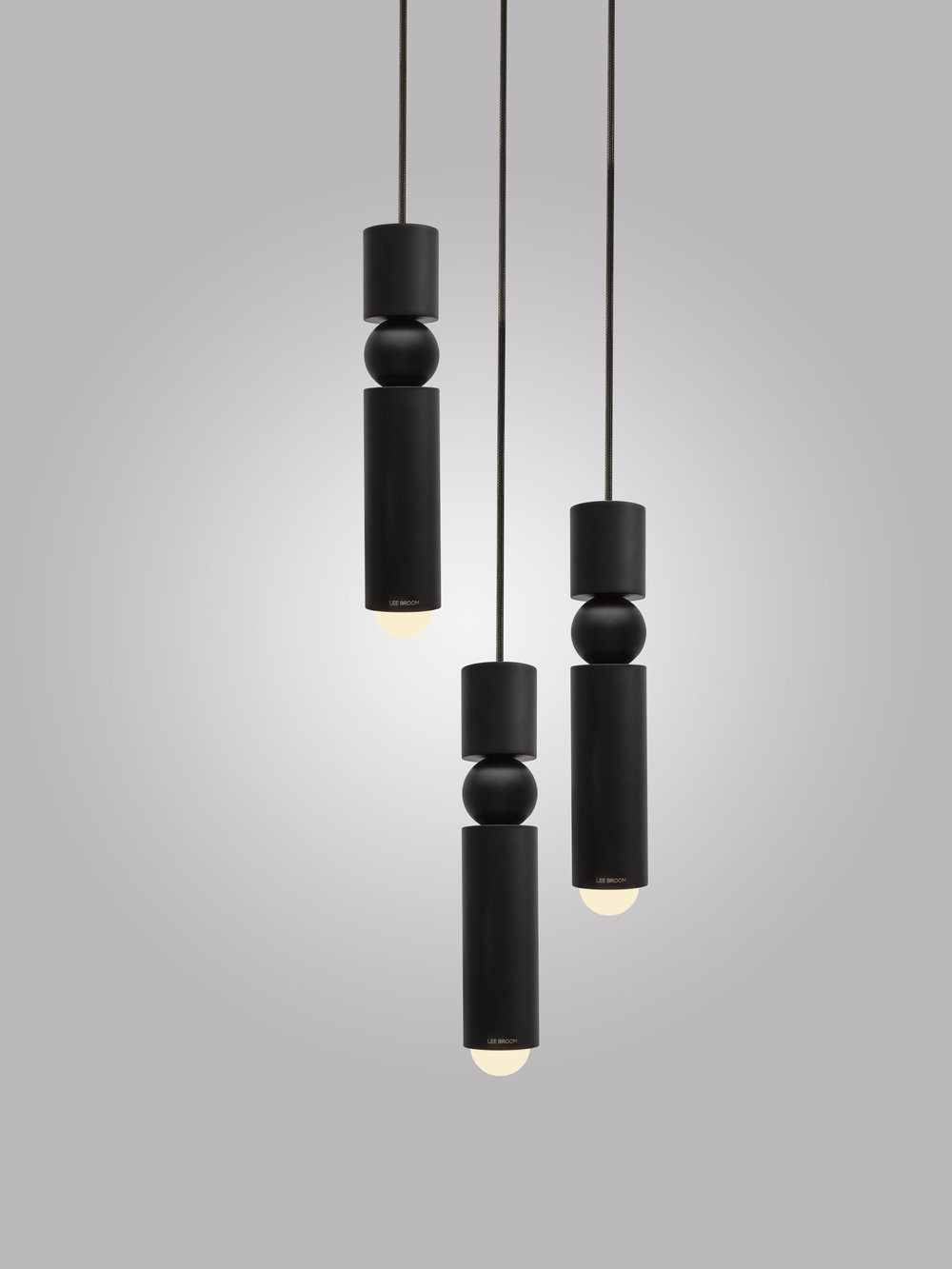 Fulcrum Light Chandelier 3 Tier Black.jpg