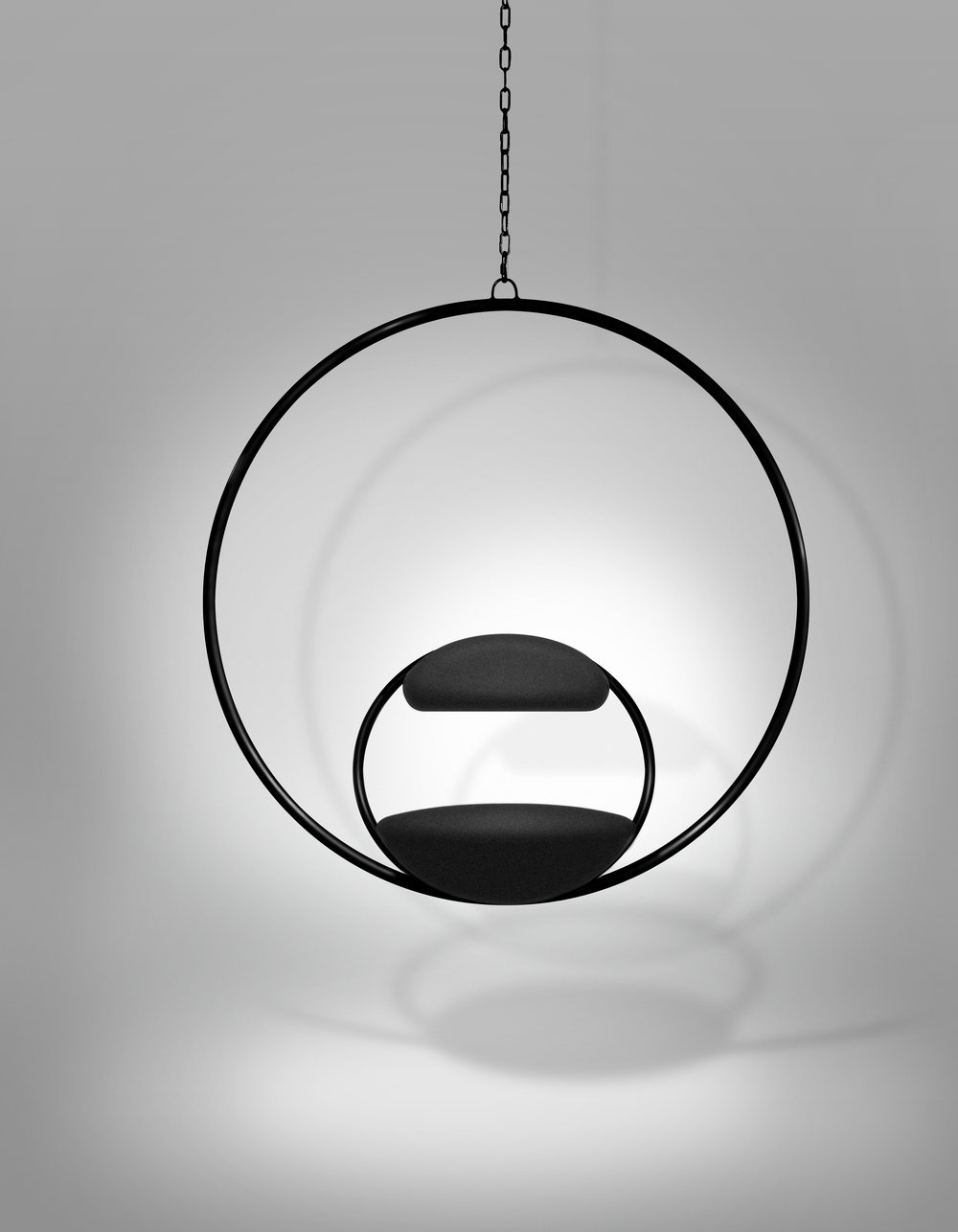 Hanging Hoop Chair Black.jpg