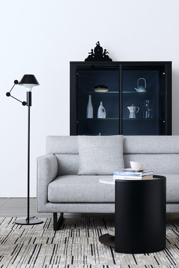 5 Good Reasons to Invest in Quality Contemporary Furniture from