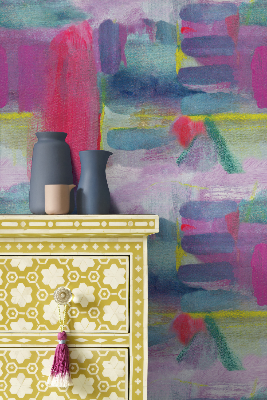 Treslaig-Wallpaper-Bluebellgray-£165jpg.jpg