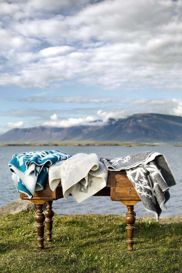 Alrun Nordic Blankets (2).jpg
