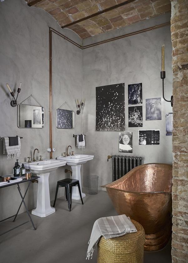 Jaime Beriestain Studio_Baño (1).jpg
