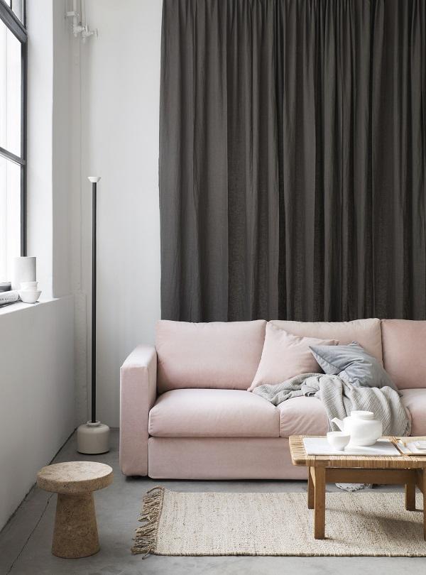 Bemz Velvet Covers for Ikea Sofas and Chairs [4].jpg