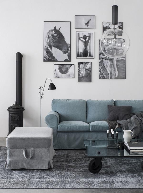 Bemz Velvet Covers for Ikea Sofas and Chairs [2].jpg