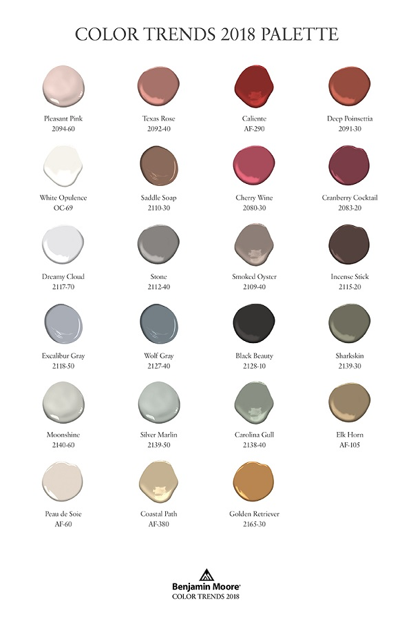 Z Color Trends_Palette_2018_CAE.jpg