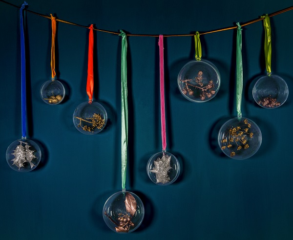 DIY Scandi Christmas Baubles (2).jpg
