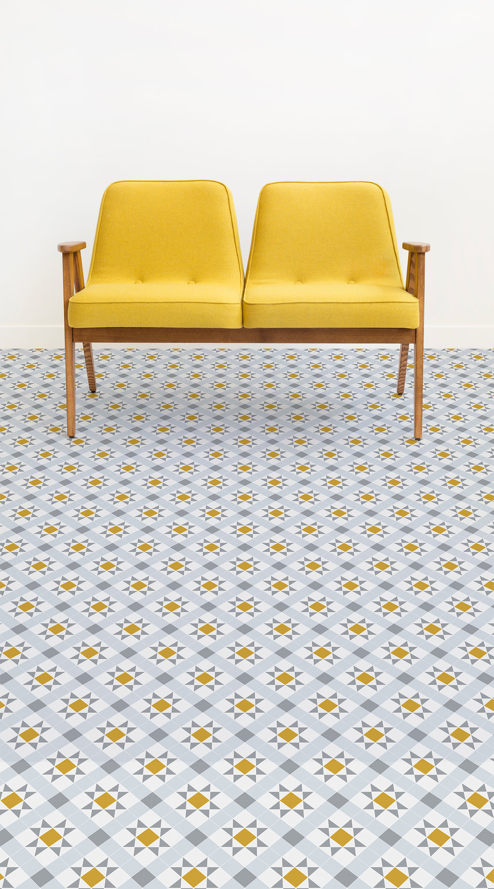 Victorian-Tiles-3-Grey-and-Yellow-Lifestyle-Web.jpg
