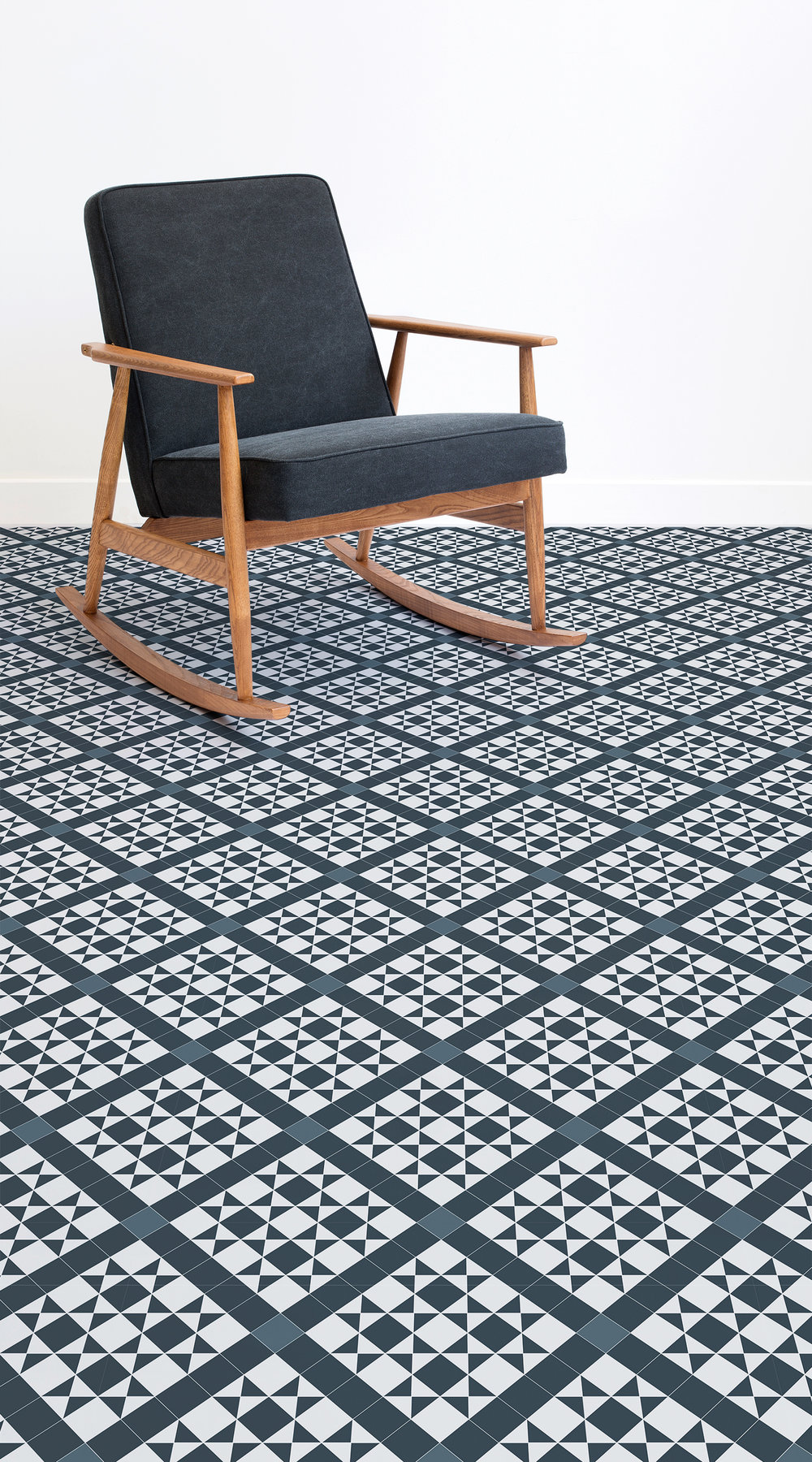 Victorian-Tiles-2-Lifestyle-Web.jpg