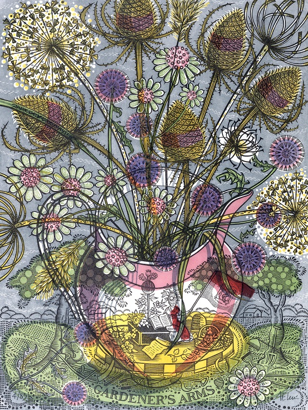 Angie_Lewin_The_Gardener's_Arms_linocut.jpg