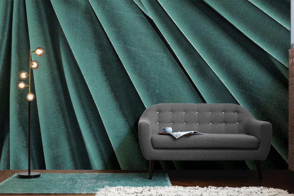Emerald-Velvet-Lifestyle-Web.jpg