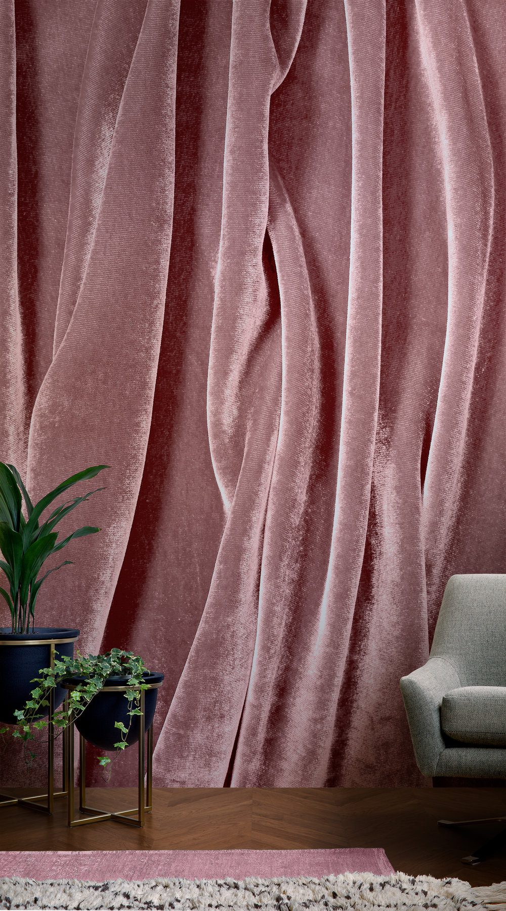 Dusty Pink Velvet Lifestyle Web.jpg