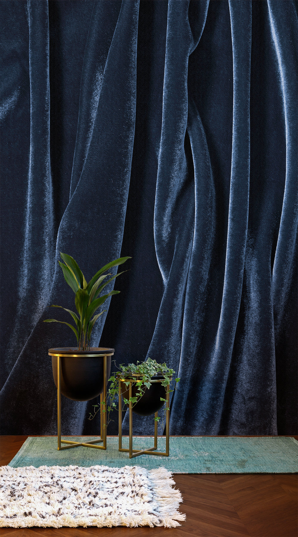 Dark-Blue-Velvet-Lifestyle-Web.jpg