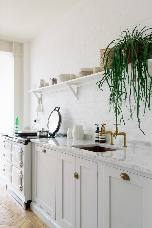 11. The Real Shaker Kitchen by deVOL.jpg