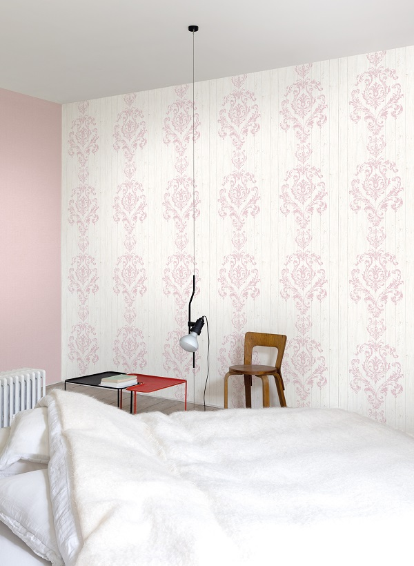 The Façade Wallpaper Collection, from £29.95 for a 10.05m x 53cm roll, from Galerie Wallcoverings (2).jpg