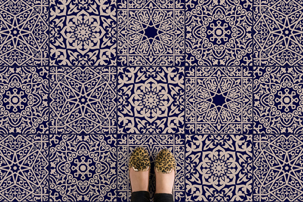 Arabesque-Shoes-Web.jpg