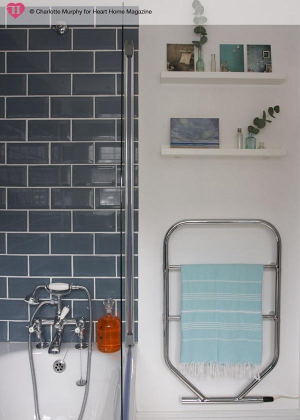 Turn your bathroom into a spa - Heart Home mag (1).jpg