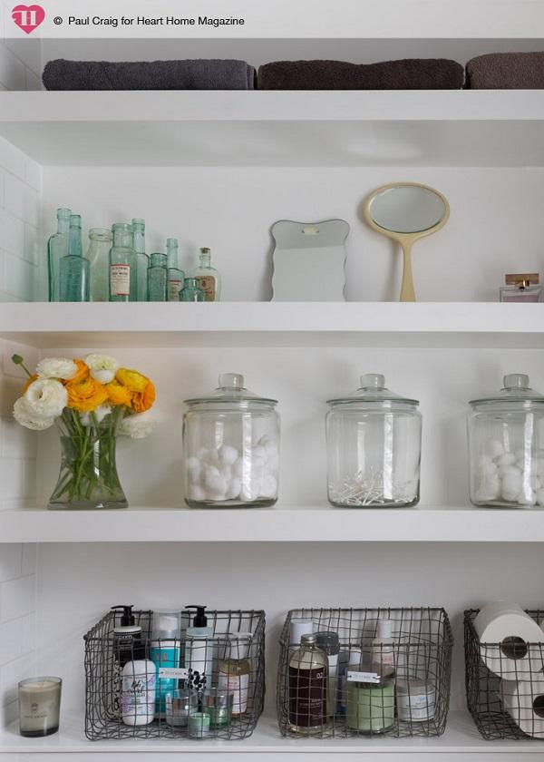 Turn your bathroom into a spa - Heart Home mag (2).jpg