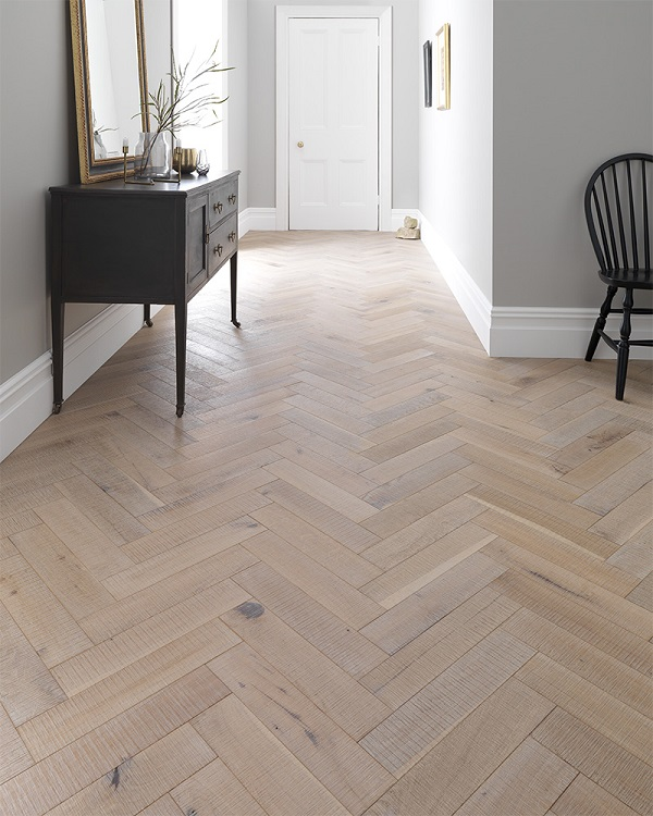 Goodrich Salted Oak from Woodpecker Flooring.jpg