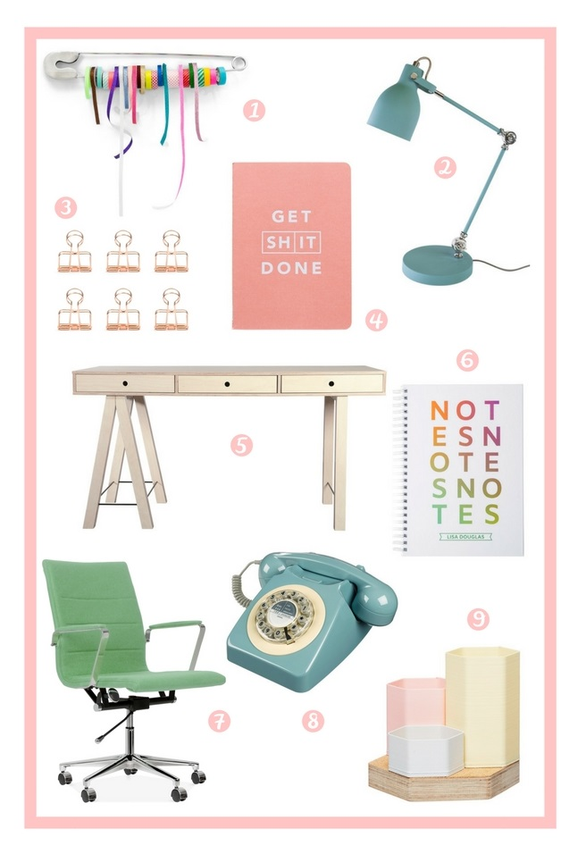 Update Your Workspace in New Spring Colours for the New Year.jpg